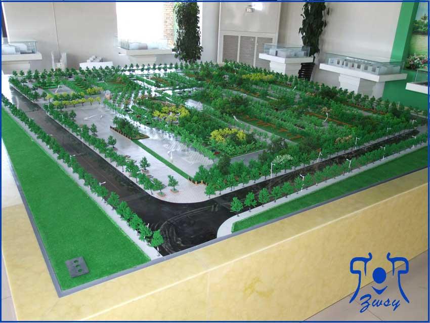 房地产模型2