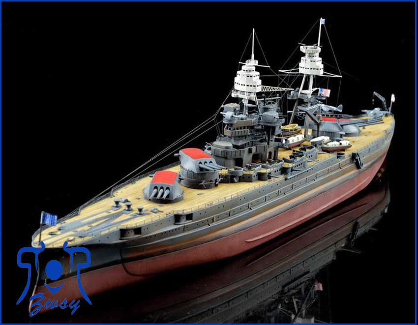 亚利桑那战列舰